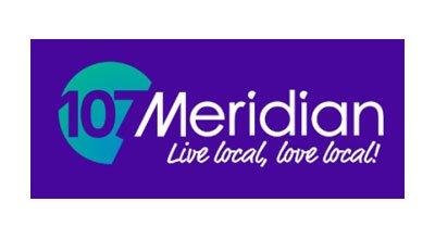 107 Meridian