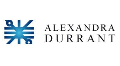 Alexandra Durrant