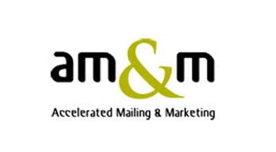 Accelerated Mailing & Marketing