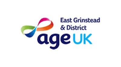 Age UK East Grinstead