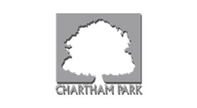 Chartham Park