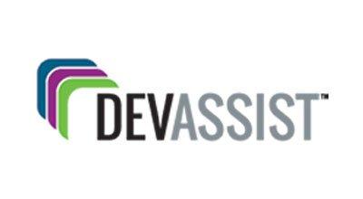 Devassist