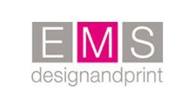 EMS Design & Print