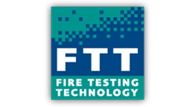 Fire Testing Technology