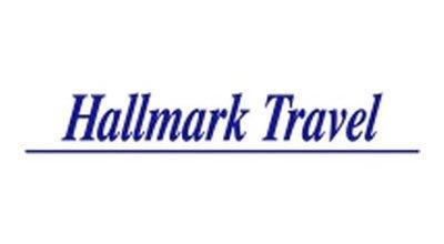 Hallmark Travel