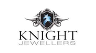 Knight Jewellers