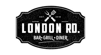 London Road Bar & Grill