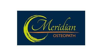 Meridian Osteopathy