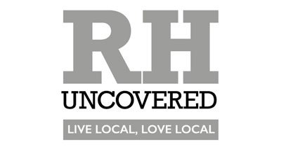 RH Uncovered