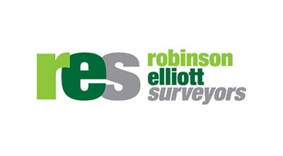 Robinson Elliott Surveyors