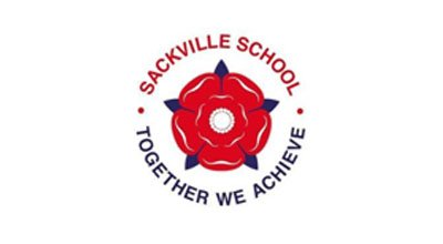 Sackville School