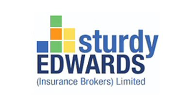 Sturdy Edwards