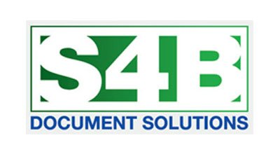 S4B Document Solutions