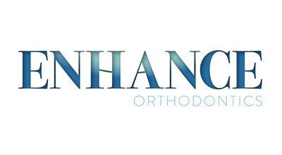 Enhance Orthodontics