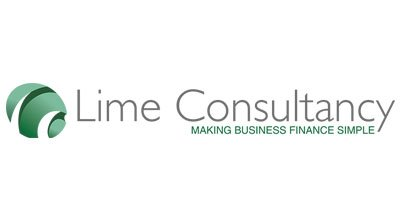 Lime Consultancy