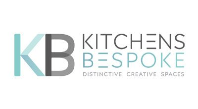 Kitchens Bespoke