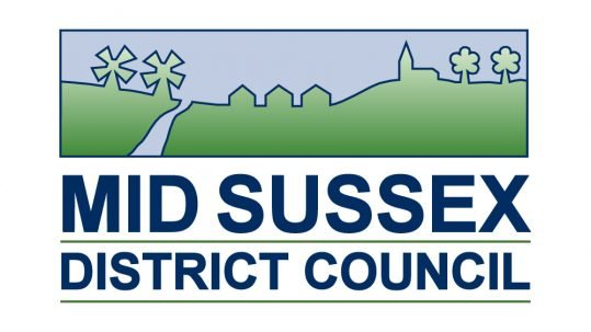 Mid Sussex District Council