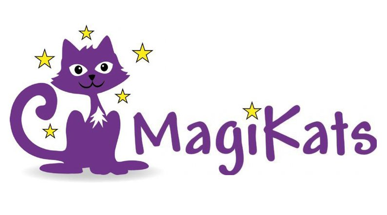 Magikats in East Grinstead