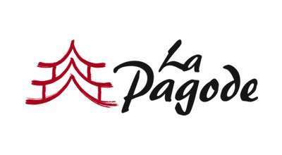 La Pagode Acupuncture & Massage Therapy