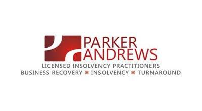 Parker Andrews