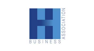 Haywards Heath Business Association