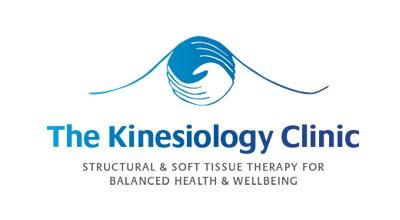 The Kinesiology Clinic