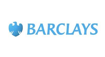 Barclays East Grinstead