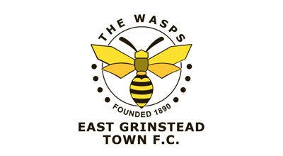 East Grinstead Town Football Club