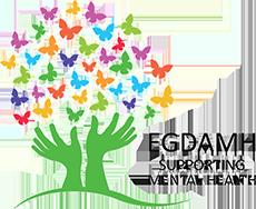 East Grinstead & District Association for Mental Health