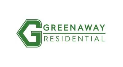 Greenaway Residential