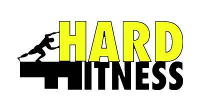 Hard Fitness