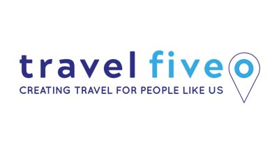 Travel Five 0