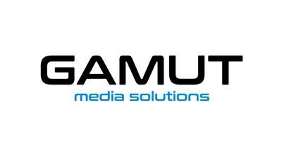 Gamut Media Solutions