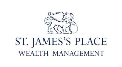 St James's Place Wealth Management