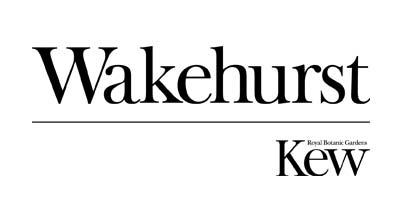 Wakehurst