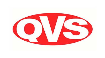 QVS Electrical East Grinstead
