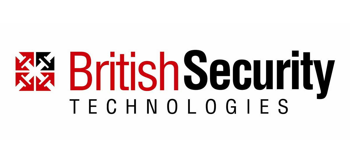 British Security Technologies