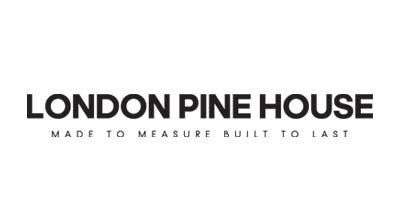 London Pine House