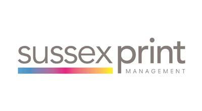Sussex Print