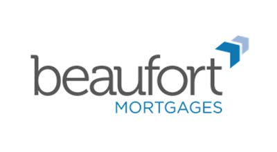 Beaufort Mortgages