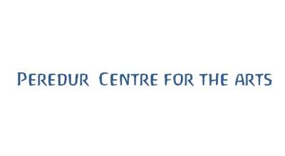 Peredur Centre for the Arts