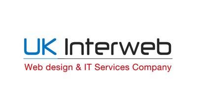 UK InterWeb Ltd